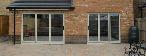 bi fold glass doors exterior cost patio doors bi fold sliding or homebuilding cost of bi