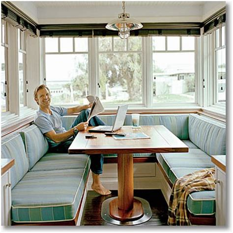 booth table for kitchen banquette booth or built in cool kitchen table seating