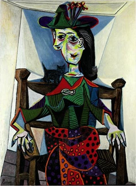 how much is picasso paintings worth 301 moved permanently