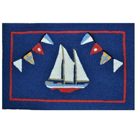 nautical rugs nautical rugs area rugs nautical flags rug indoor