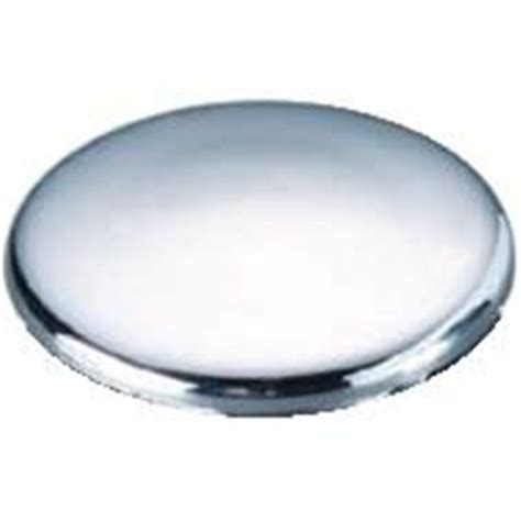 kitchen sink tap cover kitchen sink tap blanking cover plate disk