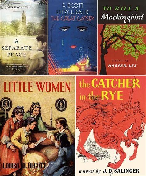 classic picture books classic books back to school reading magazine