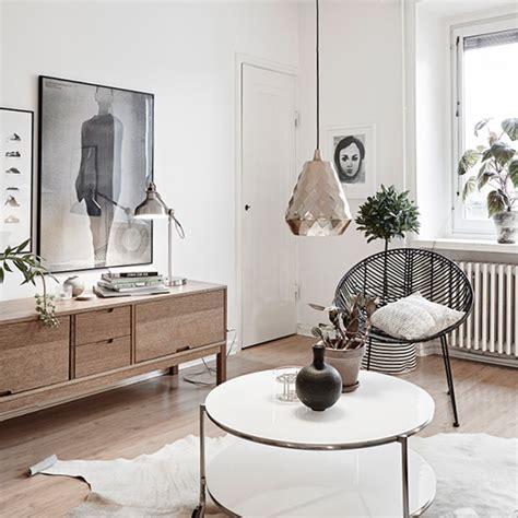 scandinavian home decor 15 maneiras para incorporar o estilo escandinavo em sua