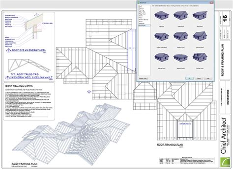 construction design software free chief architect home design software for builders and
