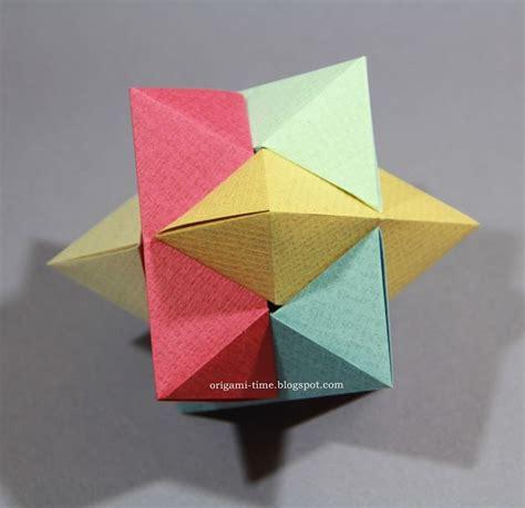 origami puzzle 941 best origami images on origami paper