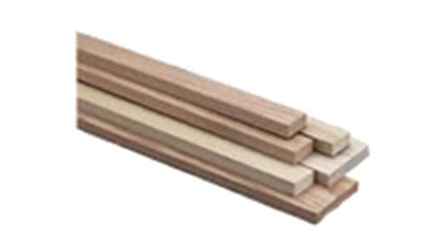 woodworking hobby supplies woodworking hobby supplies diy