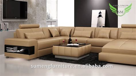 u shaped leather sectional sofa u shaped leather sofa u shaped leather