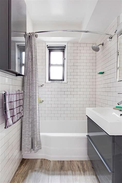 ikea bathroom designer rima s ikea kitchen and bathroom renovation sweetened