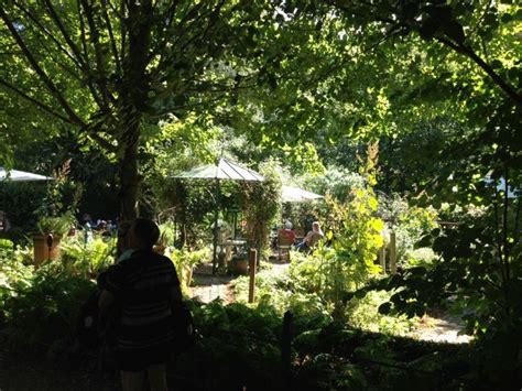 Der Garten In Wissen by Garten Der Garten Wissen Einfach On In Restaurant Sieg 8