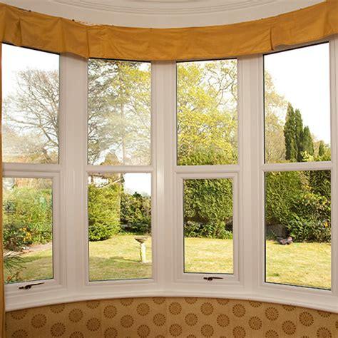 bow windows prices bow windows kent bow window prices upvc windows