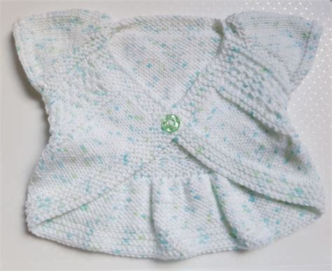baby knitted clothes baby gift knitted baby clothes handmade knitted cardigan