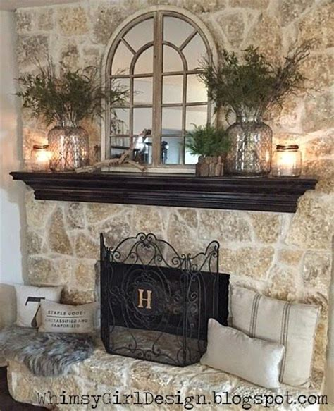 Ballard Design Mirror 25 best ideas about french country fireplace on pinterest