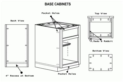 kitchen cabinet construction kitchen cabinets construction woodoperating machinery