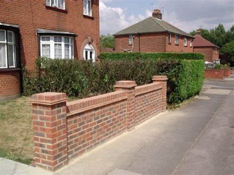 wall garden city and guilds a l s construction builder in bromsgrove uk