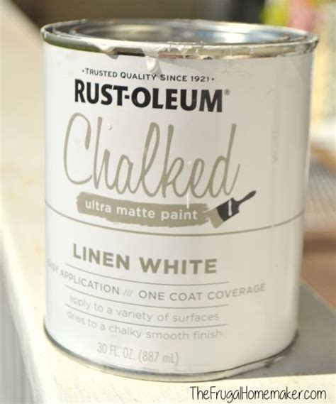 chalkboard paint at home depot chalk paint home depot paint