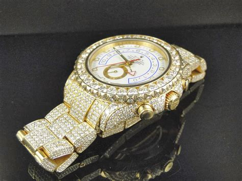 men watches for sale mens gold nugget watches for sale wroc awski informator