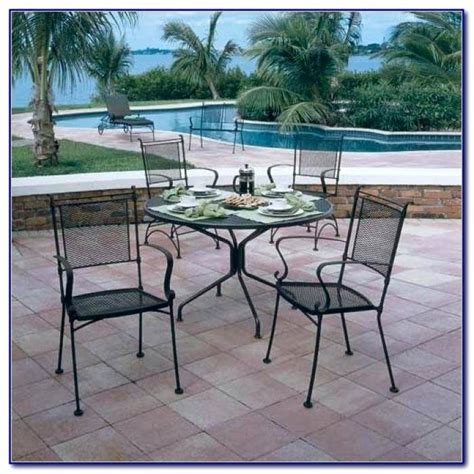 wrought iron patio furniture glides patio furniture leg glides icamblog