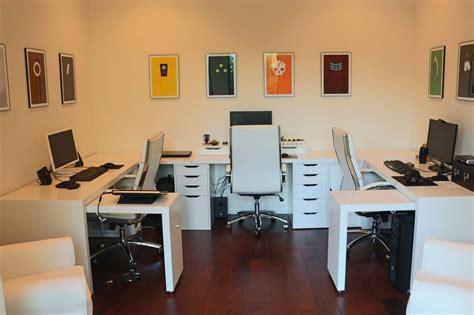 malm office desk white ikea malm desk computer prints ikea table bar