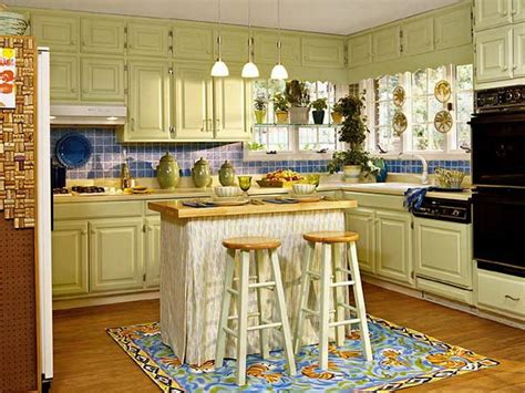 what paint color for kitchen cabinets kitchen how to paint kitchen cabinets ideas diy