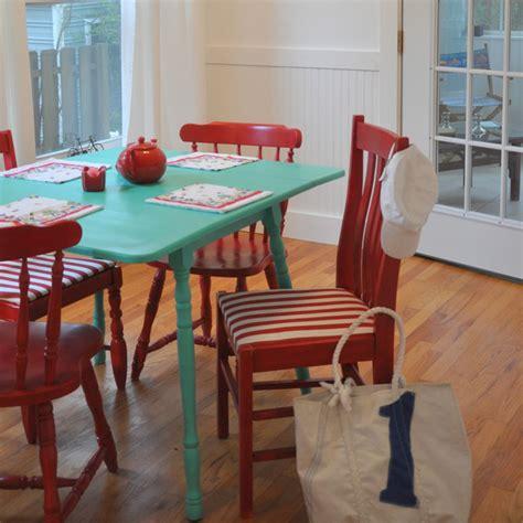 turquoise dining set turquoise hgtv design design happens