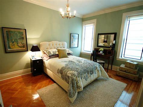 designer bedrooms on a budget budget bedroom designs bedrooms bedroom decorating