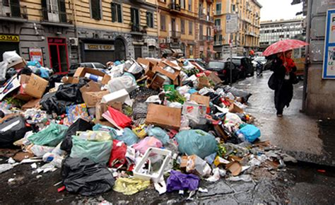 Garden City Ny Garbage Up Nyc Waste Nyc Garbage Most Wasteful City