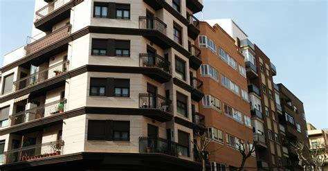 piso en albacete alquiler pisos albacete urbanal