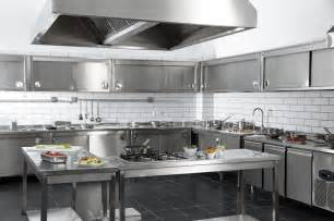 kitchen cabinets manufacturers ideas kitchen cabinet manufacturers with and pull out