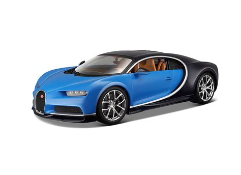 Bugatti Chiron Model Car bburago 1 18 bugatti chiron diecast model car 18 11040