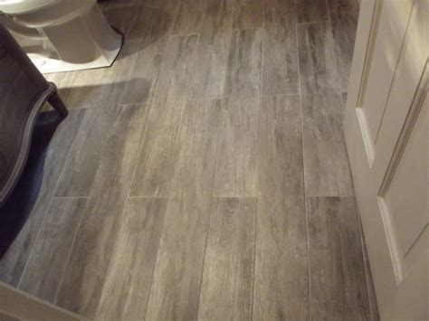 stunning porcelain tile that looks like wood decorating ideas images in entry design ideas