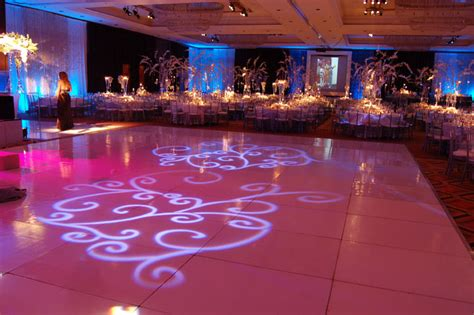 led wedding lights wedding led lights unique wedding ideas and collections