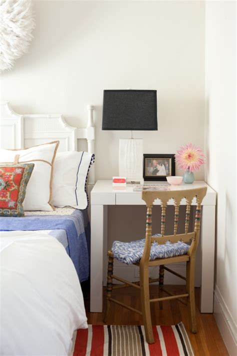Small Bedroom Makeover Ideas by Small Bedroom Ideas The Inspired Room
