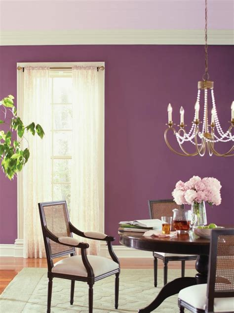 home depot hgtv paint colors photo page hgtv