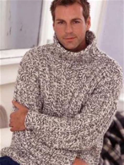 chunky knit sweater pattern chunky knit sweater patterns a knitting