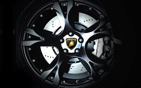 Car Rims Wallpaper by Cool Cars With Rims Www Imgkid The Image Kid Has It