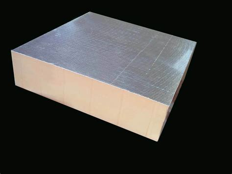 polystyrene for insulation foam insulation panels foam insulation tips