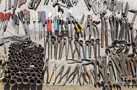 tools for sale tools for sale at the ashgabat sunday market in