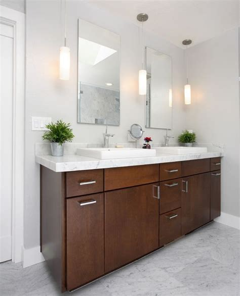 bathroom vanity lighting design bathroom lighting ideas for different bathroom types resolve40