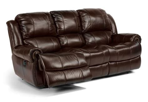 how to clean white leather sofa at home how to clean a leather sofa at home top cleaning secrets