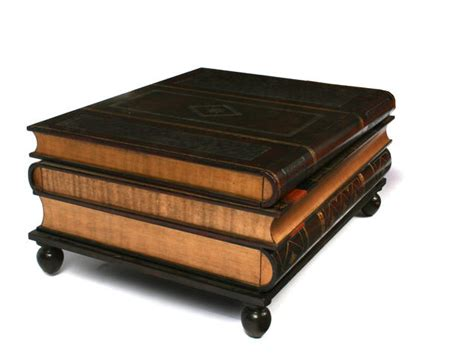 book it coffee table a great library needs a great coffee table cinderelly s