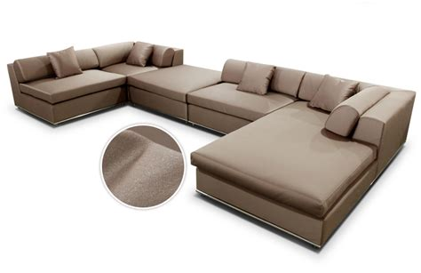 cheap living room sofas cheap price modern fabric sofa living room design s035b