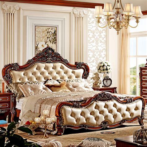 wholesale bedroom furniture wholesale bedroom furniture design decorating ideas