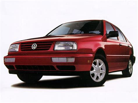1999 Volkswagen Jetta For Sale by 1999 Volkswagen Jetta Reviews Specs And Prices Cars