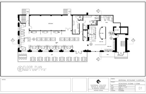 fast food restaurant floor plan sle restaurant floor plan layout