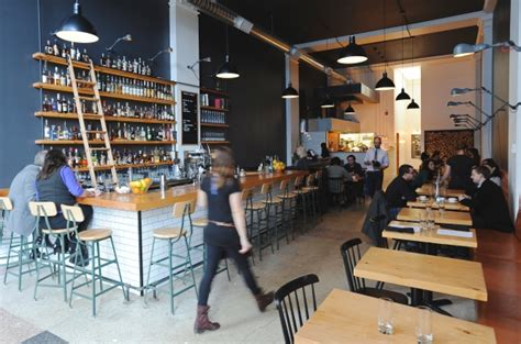 woodwork edmonton dining out woodwork menu has roots in nomad food