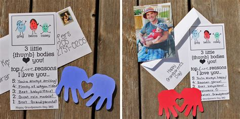 card ideas for grandparents day printable grandparents day cards who arted