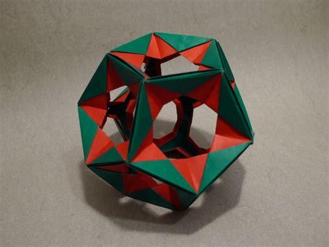 origami forum deutsches origami forum thema anzeigen kusudama