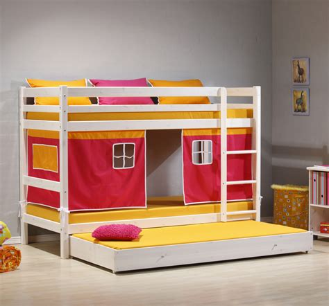 storage bunk beds for some ideas to design bunkbeds including bunk beds with