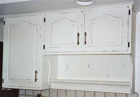 white distressed kitchen cabinets white distressed cabinets kitchen white
