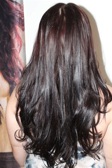 weft micro bead hair extensions micro bead hair weft extensions indian remy hair